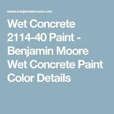best 25 concrete paint colors ideas on pinterest paint concrete