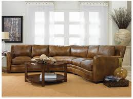 Luxury And Elegant Leather Sofas Furniture Design By Century - Sofas by design
