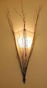 themed wall sconces 38 best to ambient we go images on wall sconces