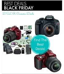 top 15 best black friday deals the 15 best images about black friday 2015 on pinterest seasons