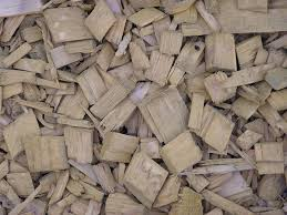 free stock photos rgbstock free stock images wooden pieces
