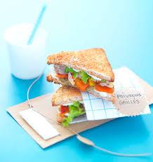 cuisine marseillaise recettes sandwich à la marseillaise les meilleures recettes de cuisine