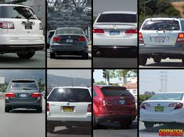 Popular Vanity Plates Does California Require Temporary Vehicle Tags Genho
