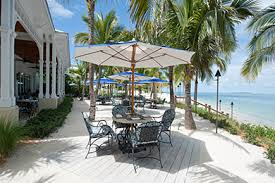 Westin Sunset Key Cottages by Sunset Key Cottages A Luxury Collection Resort Key West