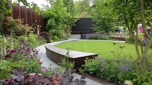 chelsea photos 2016 gardening forum gardenersworld com