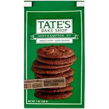 tate s cookies where to buy order tate s bake shop all cookies oatmeal raisin fast