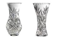 Royal Doulton Crystal Vase Achica Living Design U0026 Lifestyle Magazine The Story Of Royal Doulton