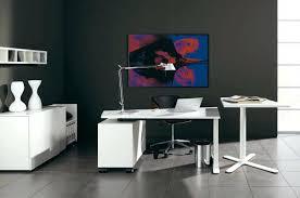 marble computer desk office desk office desks contemporary design white modern