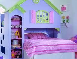 Schlafzimmer Deko Poco Gemütliche Innenarchitektur Wohnzimmer Kinder Ideen Interieur