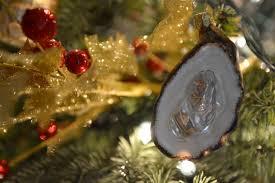 confessions of an ornament addict sed bona