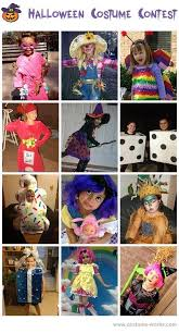 Halloween Costumes 2014 Happy Homemade 158 Best Trick Or Treat Images On Pinterest Halloween Ideas