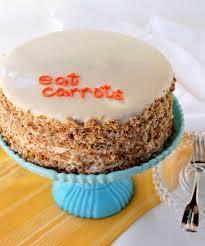 carrot cake sugarywinzy