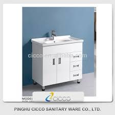Bath Vanity Cabinets Chinese Bathroom Vanity Chinese Bathroom Vanity Suppliers And