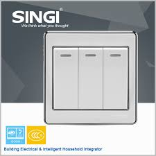 automatic dimmer switch automatic dimmer switch suppliers and
