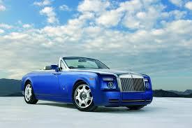 2008 rolls royce phantom coupe specifications photo rolls royce phantom drophead coupe specs 2006 2007 2008 2009