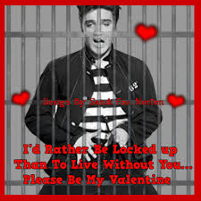 other elvis sites www iheartelvis net i love elvis page 3