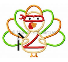 Thanksgiving Appliques 11 Best Thanksgiving Appliques Images On Pinterest Turkey