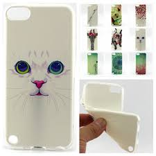 australian shepherd ipod 5 case compare prices on dog ipod online shopping buy low price dog ipod