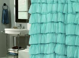 shower finest shower curtains and matching rugs striking full size of shower finest shower curtains and matching rugs striking bathroom shower curtains and