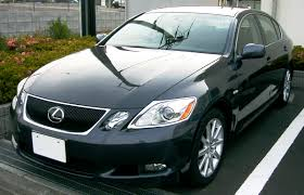 lexus ls india lexus gs 430 technical details history photos on better parts ltd