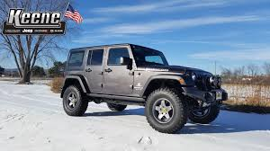 aev jeep wrangler unlimited ideal aev jeep for vehicle decoration ideas with aev jeep old