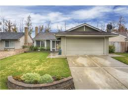 sold pool home in rancho cucamonga was only the market for 14