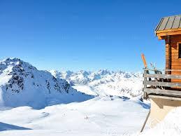 chambre d hote montgenevre location alpes du sud dans une chambre d hôte pour vos vacances