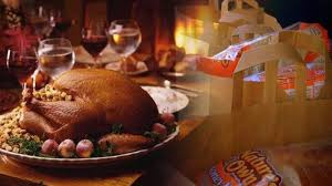 survey thanksgiving dinner in wisconsin costs less this year