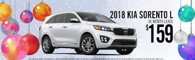 kia vehicles mentor kia new kia and used car dealership in mentor oh