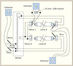troubleshooting light fixture installation install fluorescent lighting contractmevouchers info
