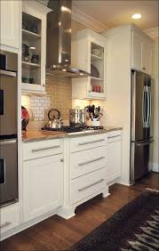 Replacing Kitchen Cabinet Doors With Ikea by Kitchen Ikea Kitchen Doors Kitchen Cabinet Doors Unfinished