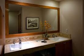Interior Commercial Design by Commercial Design Gallery Alpine Custom Interiors