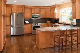 How Do You Reface Kitchen Cabinets Refacing Cabinets U0026 Furniture Refurbishing In Acton Ma