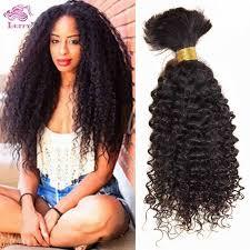 how to crochet black women hair 100 human hair best 25 human hair for braiding ideas on pinterest curly