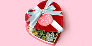 valentines gifts for 45 valentines day gift ideas for him