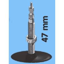 chambre à air 29 pouces increvable chambre à air éaire lineatube lt4pb valve presta 47