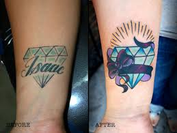 top 9 cover up designs and ideas styles at