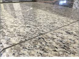 granite countertop painting cabinets dark how to remove ceramic