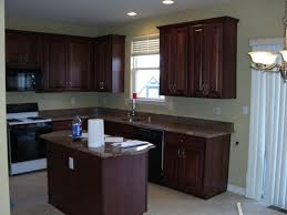 Kitchen Cabinets Before And After Appealing Refacing Kitchen Cabinets Before And After Photos