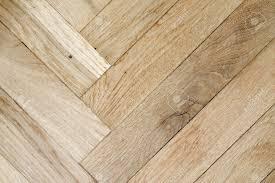 Hardwood Floor Wallpaper Real Wood Wallpaper 52dazhew Gallery