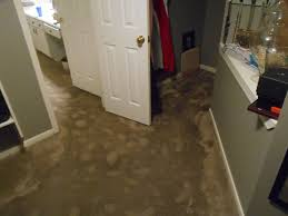 flood damage pearland tx servicemaster advantage