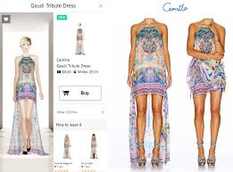 unlock covet fashion hairstyle covet fashion the app that wraps you in designer duds and doesn t
