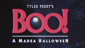 tyler perry halloween movie boo a madea halloween hashtag images on gramunion
