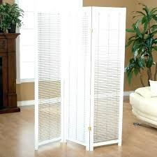 Ikea Room Divider Curtain Room Separator Ikea Room Screen Dividers Room Dividers Ikea