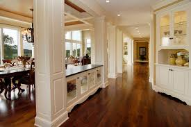 walnut floors traditional minneapolis by kraemer