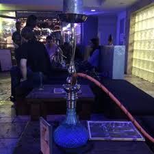Top Hookah Bars In Chicago Oasis Lounge And Hookah Bar 72 Photos U0026 52 Reviews Hookah Bars
