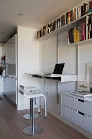 aménagement d un bureau à la maison nouvelle image de amenagement bureau am nagement la maison en 52
