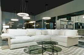 Fendi Living Room Furniture by Fendi Casa U2022 Brands U2022 Louvre Gallery