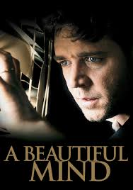 Beautiful Movies by Recommended Movies