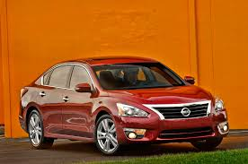 brown nissan altima 2005 nissan altima 2005 common problems 2001 nissan altima overview